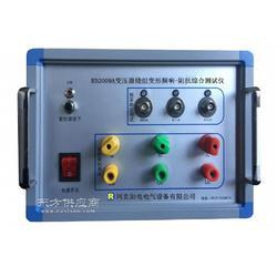 RD2009 变压器绕组变形测试仪图片