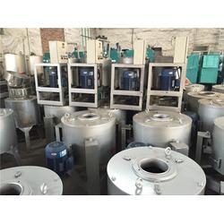 离心滤油机,【菜籽滤油机】,翔安小型滤油机厂家图片