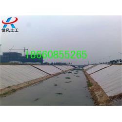 儒风土工(图)、路面土工布、静海土工布图片
