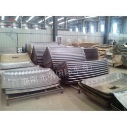 襄阳冲压-光明国际-125吨冲压机床图片