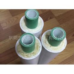 状元保温管节能环保免费寄样品、保温管、状元(查看)图片