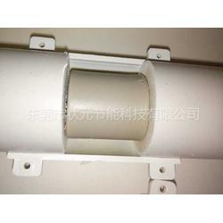 直销1.25冷水管,哈尔滨1.25冷水管,状元(查看)图片