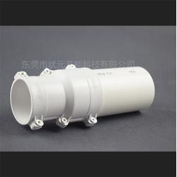 聚氨酯发泡保温管,保温管,状元节能科技图片
