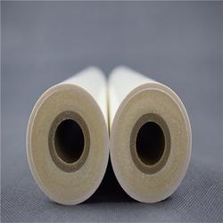 复合保温管 贵阳复合保温管厂家 状元节能科技