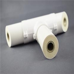热水保温管多少钱一米-保温管(在线咨询)-热水保温管图片