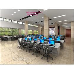 专业操作台_拥有专业控制台设计团队图片