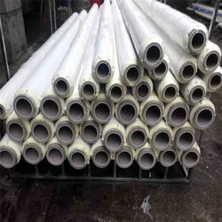 ppr保温管,75-110ppr保温管,状元(多图)图片