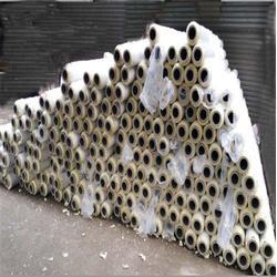 复合保温管|佛山复合保温管|状元图片