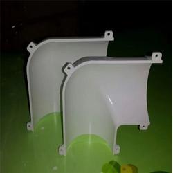 高温保温管、状元、聚氨酯保温管图片