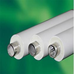 保温管_供应通用工程热水保温管_状元图片