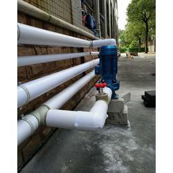 状元(多图) 东莞PPR保温管 PPR复合发泡保温管图片