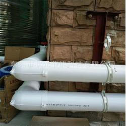 惠州ppr发泡保温管-状元-温泉ppr发泡保温管厂家图片