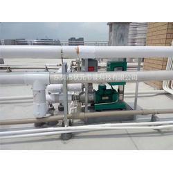 河源聚氨酯PPR保温管厂家、PPR保温管、状元图片