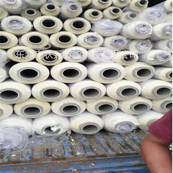 保温管_状元节能公司(在线咨询)_联塑PPR保温管厂家图片