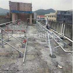 徐州热水PPR保温管,温泉保温管,现货供应热水PPR保温管图片