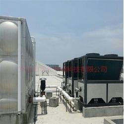 状元(图)_聚氨酯发泡PPR冷水管直销_冷水管图片