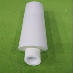 安微保温管|状元|保温管规格图片