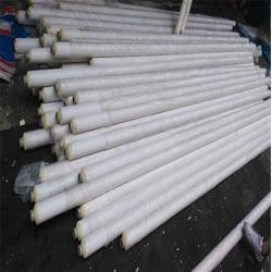PVC双层保温管_双层保温管_状元(查看)图片