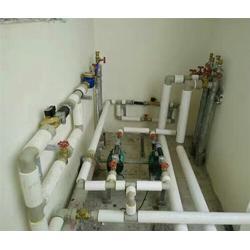 状元,温泉保温管,热水温泉保温管图片