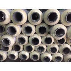 家庭用温泉保温管、状元、惠州温泉保温管图片