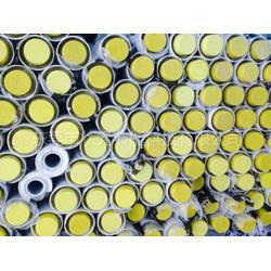 耐热保温管_保温管厂家直销(在线咨询)_耐热保温管图片
