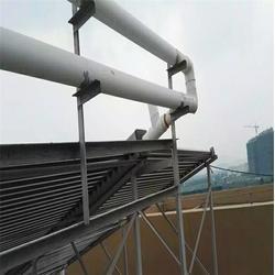 热水保温管 状元(推荐商家) 热水保温管大量现货图片