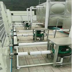 状元|保温管|湖北聚氨酯PPR保温管图片