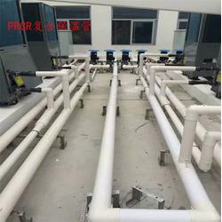 状元,冷水管,聚氨酯发泡PPR冷水管直销图片