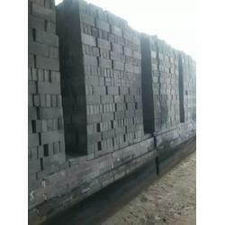 青砖青瓦| 福昕建材厂|青砖青瓦供应图片