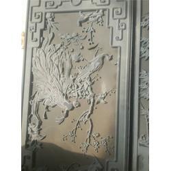 福昕建材(图)|砖雕厂家|武汉砖雕厂图片
