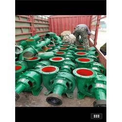 650hw-5混流泵_甘肃混流泵_现货供应图片