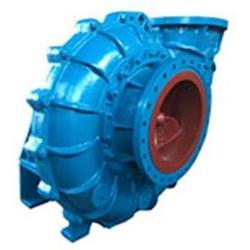 25DT-A25耐磨脱硫泵,石鑫水泵图片