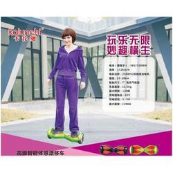 星逸电动车招商|欧亚高科(在线咨询)|台湾星逸电动车图片