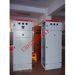 热销GGD壳体 GGD外壳配电柜厂家图片