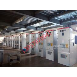 kyn28-12配电柜_kyn28-12配电柜图片