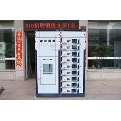 GCS壳体-GCS低压开关柜-配电柜厂家图片