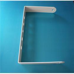 众晶五金(图)、钣金冲压件加工、钣金冲压图片