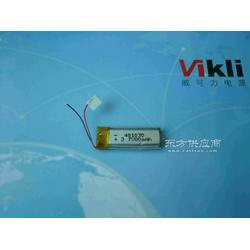 蓝牙耳机无线鼠标锂电芯图片