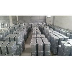 铝银浆厂家,质量稳定,中国铝银浆厂家图片