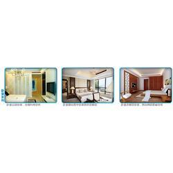 济宁中央空调、格力山东总部、家用中央空调格力图片