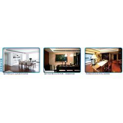 济南家用中央空调、格力家用中央空调、家用中央空调选购图片