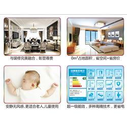 威海中央空调|格力家用中央空调(在线咨询)|家用中央空调格力图片