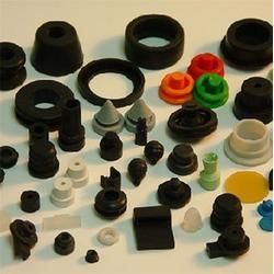无锡橡胶件、卓著橡塑、橡胶件尺寸图片