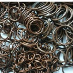河南橡胶件、专业橡胶件加工、卓著橡塑(优质商家)图片