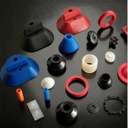 氟橡胶件,橡胶件,卓著橡塑(查看)图片