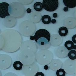 日照卓著橡塑(图)、橡胶配件厂、橡胶配件图片