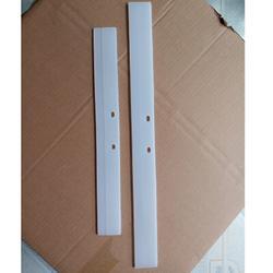 卓著橡塑(图)|刮水器胶条单价|邯郸刮水器胶条图片
