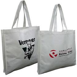 无纺布购物袋_荣基_无纺布购物袋图片