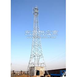 提供电视台发射塔合作厂家图片