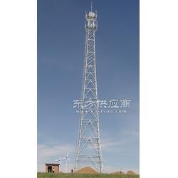 部队军事训练塔、广播电视塔图片